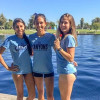Members of Canyons Cross Country Qualify for State Championship
