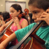 Applications Now Open for County's Community Arts Grant