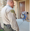Deputies Warn Residents of Package Theft as Holiday Season Approaches