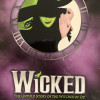 City Offering 'Wicked' Excursion to Pantages Theatre
