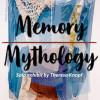 Nov. 14: 'Memory | Mythology' Art Exhibit at The MAIN