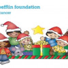 Michael Hoefflin Foundation Seeking Donations for Holiday Baskets