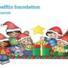 Michael Hoefflin Foundation Seeking Donations for Holiday Baskets