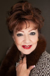 Realtor Nancy Starczyk Named 2019 SCV Chamber Board Chair