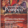 'Pompeii: Life and Art' Sheds Light on Roman City