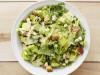 FDA, CDC Issue Nationwide Lettuce Recall Due to E. Coli Outbreak