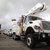 SCE Dispatches Crews, Equipment to Respond to Santa Anas