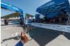 Amgen Cycling Race Put on Hiatus for 2020
