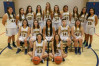 Nov. 2-4: COC Women's Hoopsters to Begin Season at Mt. SAC Tip-Off Classic