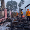 Home Depot Pledges $500K for Fire Relief; LA Benefit Raises $1.1M