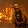 Feds Offer Low-Interest Loans to LA County Wildfire Victims