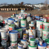 Nov. 17: Hazardous Waste & E-Waste Recycling Roundup at COC