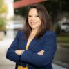 Logix Names Ana Fonseca New EVP-CEO