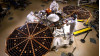 SCV's Evans, Bonfiglio Key Players on InSight Mars Lander Teams