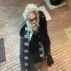SCV Deputies Arrest Newhall Vandalism Suspect