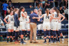 TMU Women's Basketball Team Rebounds with Win Over Cornerstone