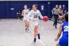 Women's Hoops: No. 22 TMU Overcomes Deficit to Beat No. 3 Wayland Baptist