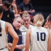 TMU Women's Hoopsters Close Trip with Win Over No. 7 Carroll
