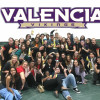 Valencia High School Theatre Wins SoCal Competition