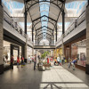 Westfield Town Center Mall to Get $20M Facelift