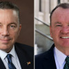 Sheriff's Race: Villanueva Widens Lead Over McDonnell by Nearly 58K Votes