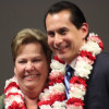 Longtime SUSD Governing Board Members Bid Farewell