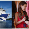 OceanMedallion Interactive Device Expands to Regal Princess