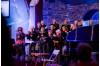Santa Clarita Encore Chorale Announces its 2019 Spring Semester Schedule