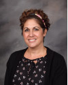 Hart District Names Assistant Principal for Castaic High School