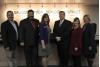 SUSD Appoints New President, Clerk; New Members Sworn In