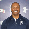 Anthony Harris is New Athletics Director at UAV