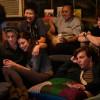 CalArtians Selected for 2019 Sundance Film Festival