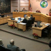 April 23: Santa Clarita City Council Regular Meeting