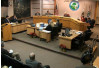 City Council to Weigh New Rules for Meetings, Motions, Nominations
