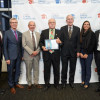 COC Lauded as 2018 Champ of Higher Ed for Excellence in Transfer