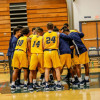 Canyons Sinks L.A. Harbor 73-69