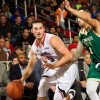 Dec. 16: CSUN Men's Hoopsters to Host Pacific