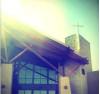 DOJ Says California Should Do More to Accommodate Religious Worship