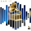 CalArtians Score Music, Tech, Graphics Grammy Nominations