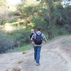 Santa Susana Mountains Trails Expand into SCV