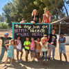 Agua Dulce Charter School Selected for $475K Grant