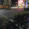 Man on Bike Arrested on Drug, Bogus Cash Charges in Stevenson Ranch