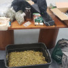 North Carolina Man Arrested on Drug Charges in Castaic
