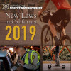 New 2019 Laws: Moving Violations, Juvenile Justice, Licensing