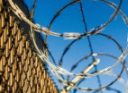 California Lawmakers Eye Nixing Contracts With For-Profit Prisons