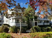 Landlords Sue Santa Clarita, Others Over Eviction Bans