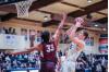 TMU Men's Hoops Team Nets 26th Straight Home Win