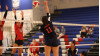 UAV Women's Volleyball Looking to Improve Record with New Head Coach