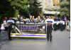 Vikings Band & Color Guard Selected as Featured Performers at Disneyland