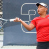 Matadors Tennis Head into Dual Season after Long Beach State Invitational